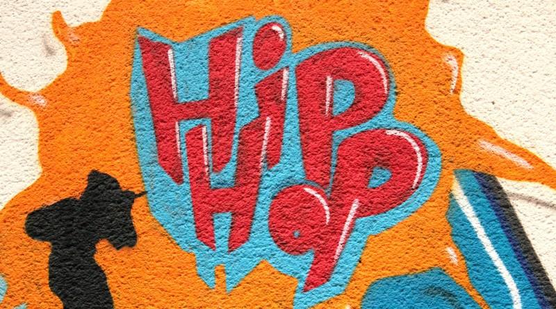 Not-Only-Hip-Hop-Street-Art-Graffiti-Mur-Hip-Hop