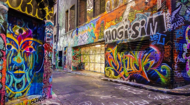 Not-Only-Hip-Hop-Street-Art-Graffiti-Murs-Rue