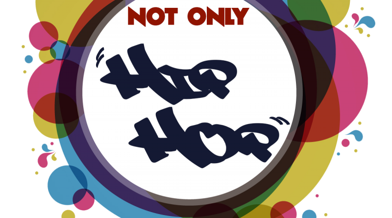 logo-not-only-hip-hop-png