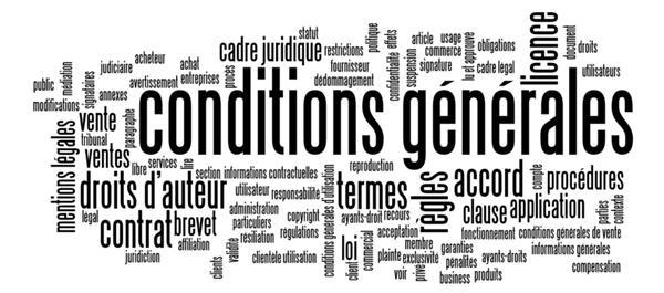 Not-Only-Hip-Hop-Conditions-générales-d-utilisation