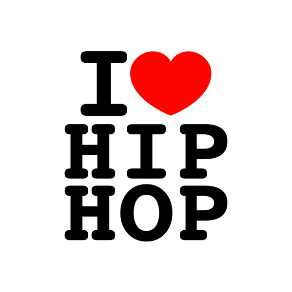 Aidez-les à financer leurs projets Hip Hop