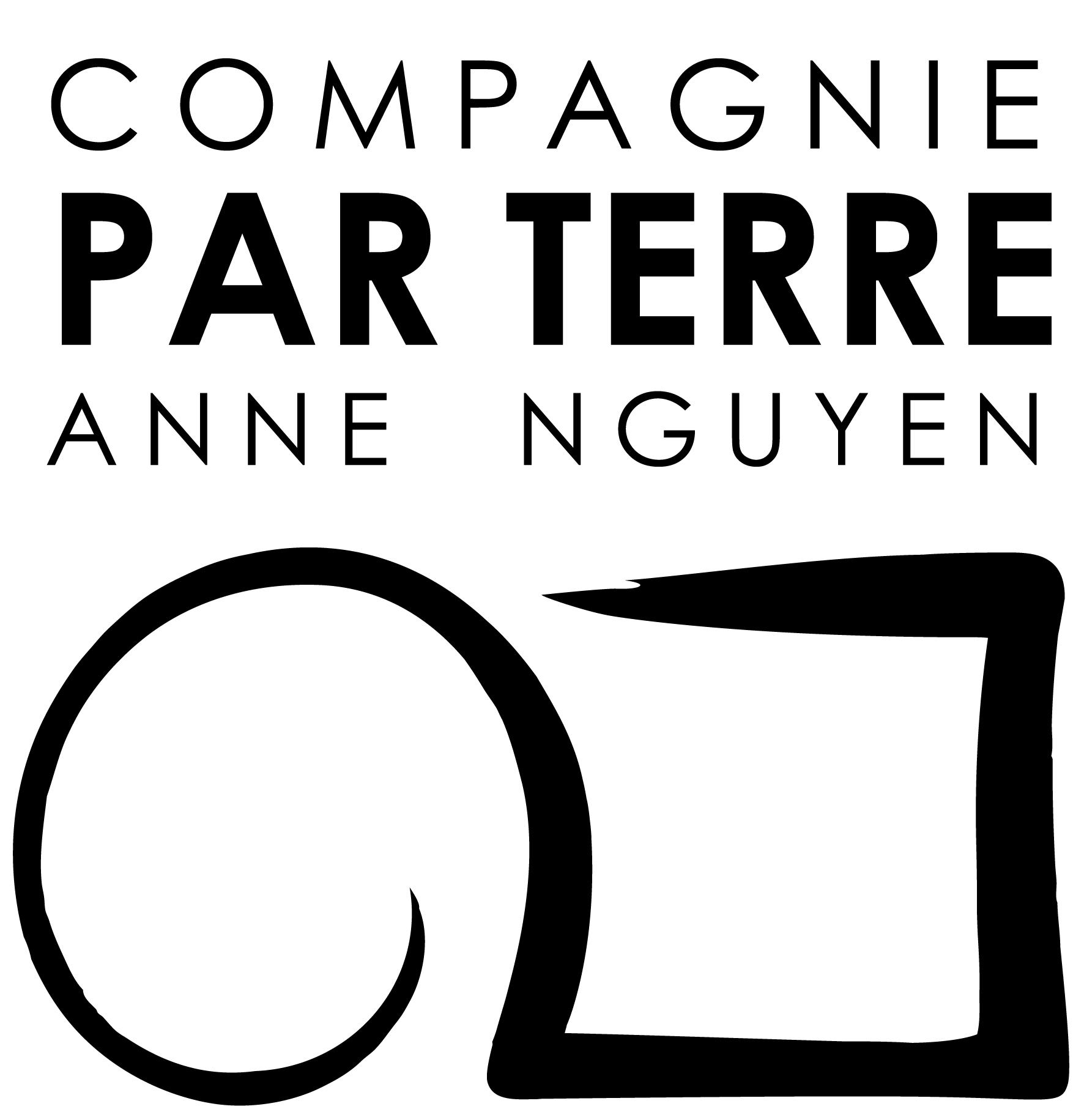 LOGO_PAR_TERRE - Partenariats Not Only Hip Hop
