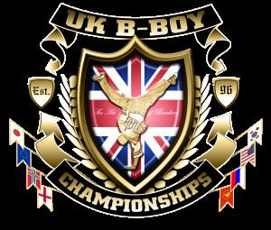 not-only-hip-hop-uk-bboy-championships-2014-world-finals