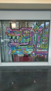 @dacruzgraffiti