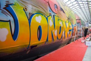 Jonone_thalys not only hip hop