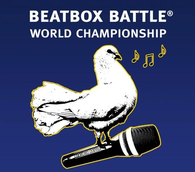 beatbox battle championnat du monde not only hip hop