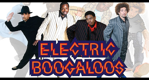 electric-boogaloos not only hip hop