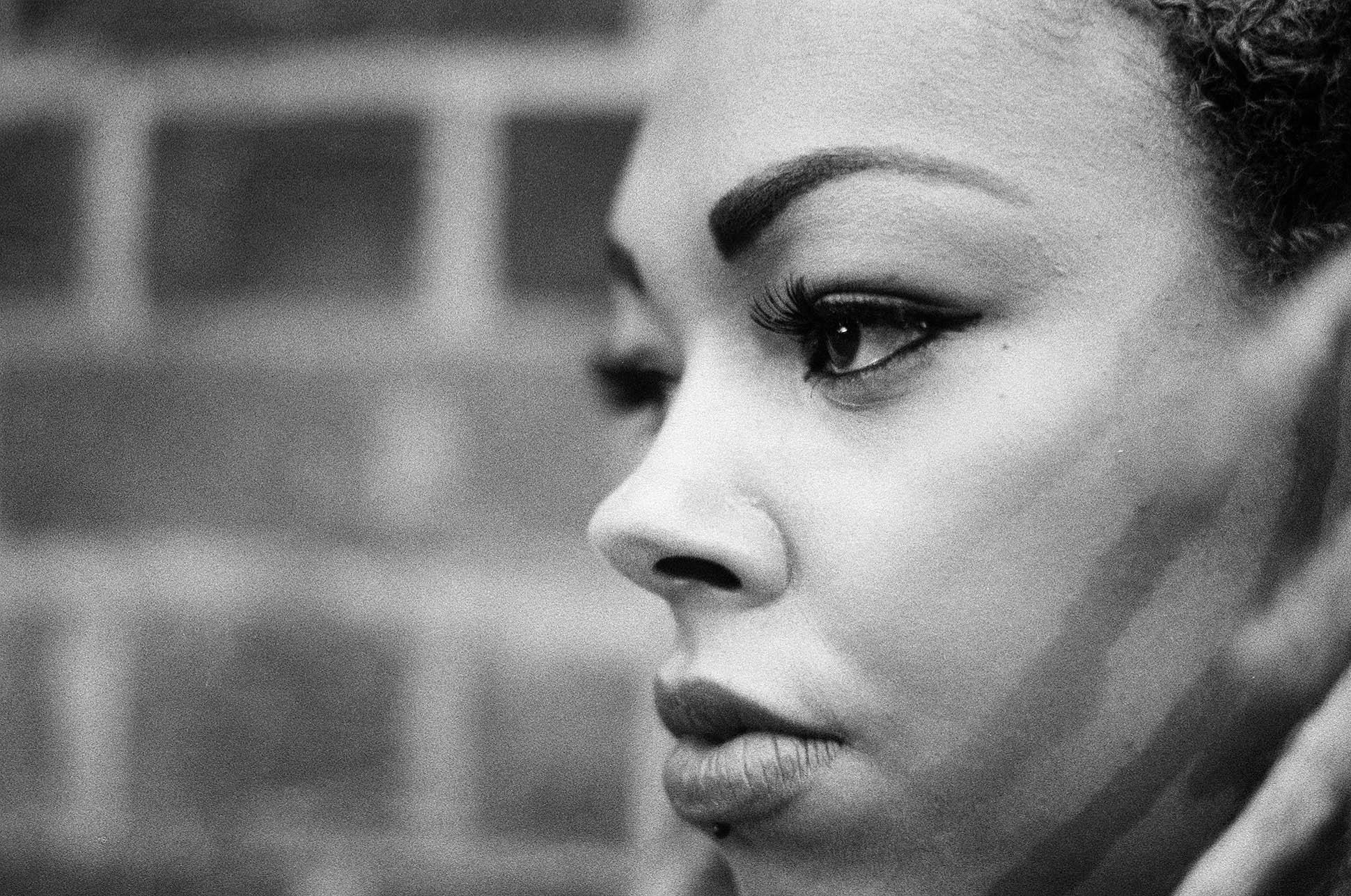 """Harleighblu la nouvelle reine du Hip Hop Soul sort son nouvel album au nom de """"Futurespective"""""""