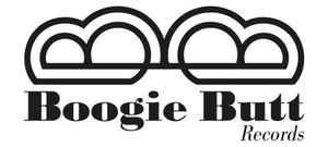 boogie butt records interview dj lord funk
