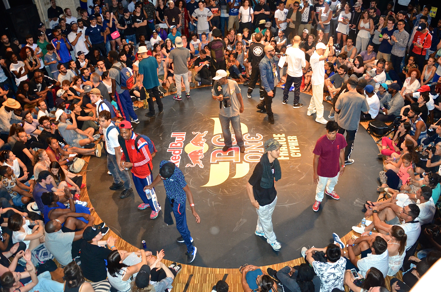 RED-BULL-BC-ONE-CAMP-FRANCE-ILL-YO Top 16