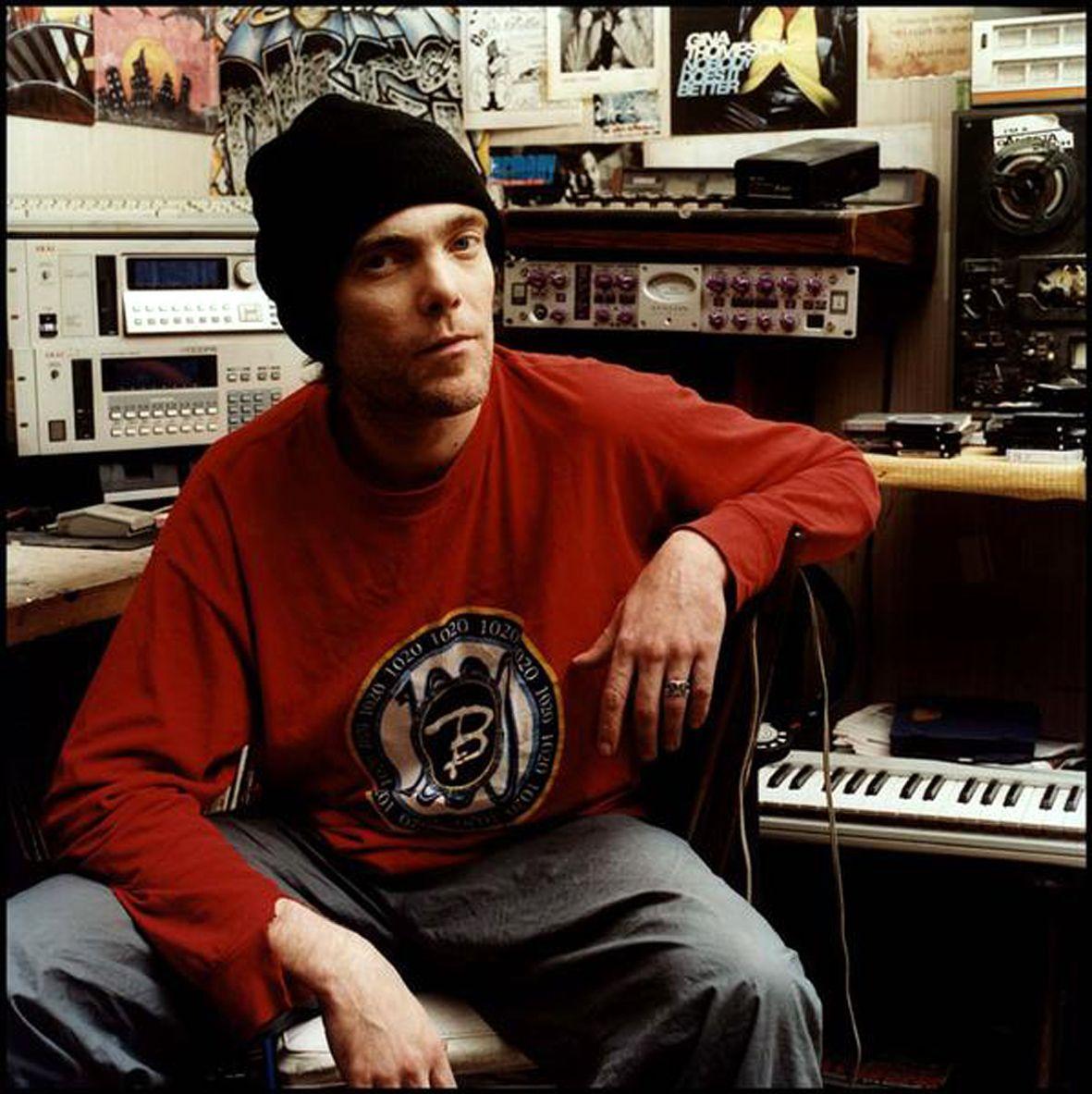dee nasty interview dj lord funk