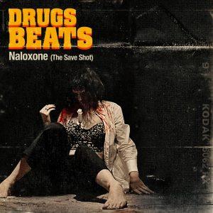 Drugs Beats - Naloxone