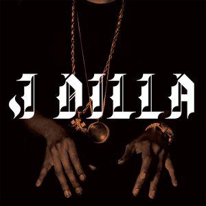 J Dilla - The Diary (Instrumentals)