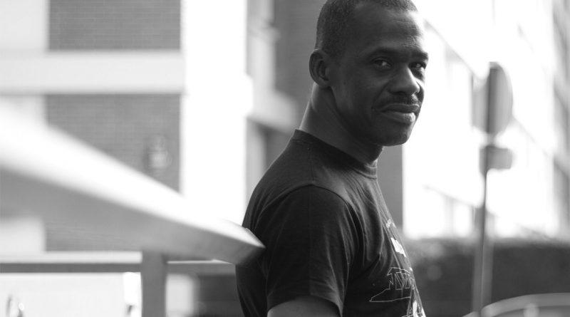 L'interview flash avec un pionnier de la culture Hip Hop : Dan de Ticaret