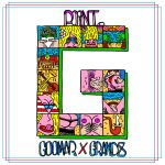 GooMar X GrandHuit - Point G