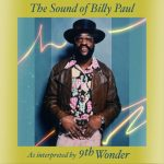 Billy Paul x 9th Wonder