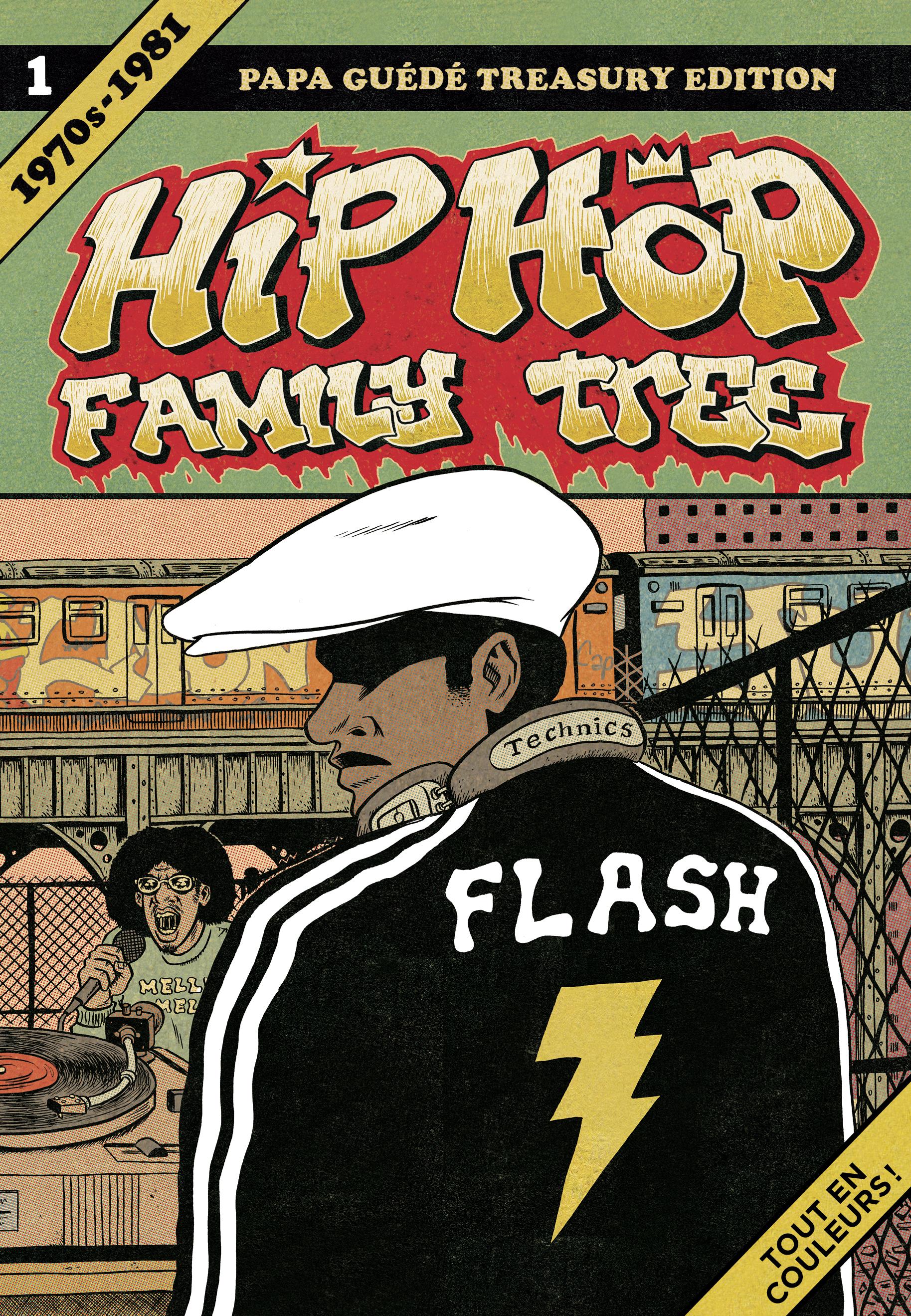 hiphop-couv-hd-1