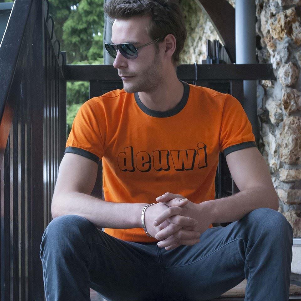 deuwi-clothing-orange-edition