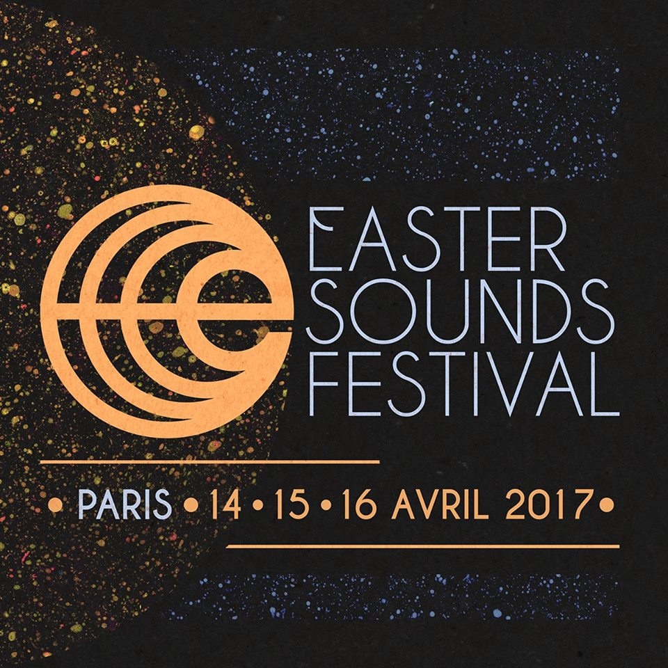 Easter Sounds Festival