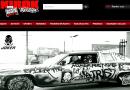 Ekirok La Boutik : le retour du Shop !.. sur le Web