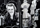 Claire McCardell : LA Bee Girl de la mode