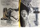 RODIN ET LA DANSE… HIP HOP – Les figures et les choses en mouvements