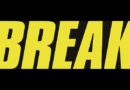 BREAK : Le film très attendu du Hip Hop Français aux avis mitigés