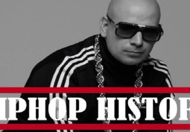 Interview avec EKLIPS le Human Beatboxeur – MC- Imitateur : «Je sent moins la fibre Hip Hop dans les Beatboxers d'aujourd'hui «