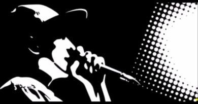 Playlist RAP US : « Les années 2000 du RAP américain » (partie 2)