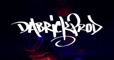 Dabrick Prod : La production vidéo par la communauté pour la communauté