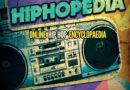 Hip Hop Dance Center : L'une des rares écoles Hip Hop sur Paris