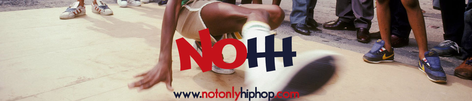 Not Only Hip Hop