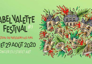 Rétrospection du Label Valette Festival 2020 : L'un des seuls festivals Hip Hop de l'année