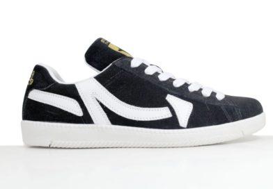 Dyzee Threadz : La nouvelle marque de sneakers pour les B-boys & B-girls